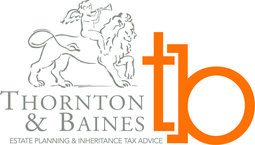Thornton & Baines Legal